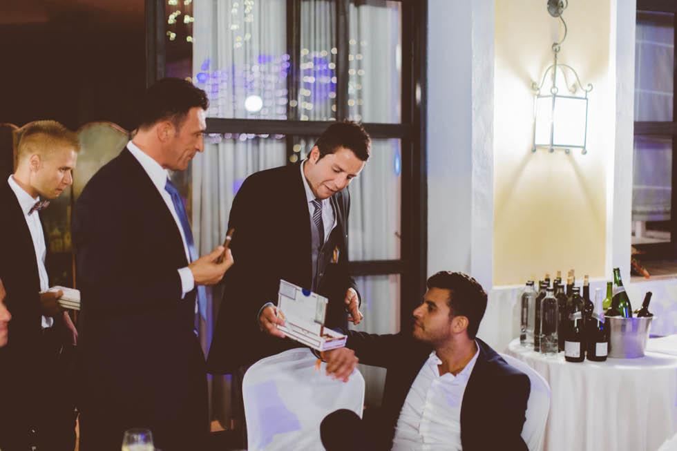 fotos boda la quinta golf Marbella 44
