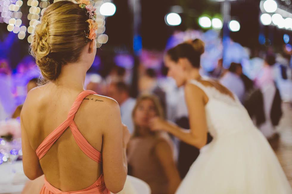 fotos boda la quinta golf Marbella 46