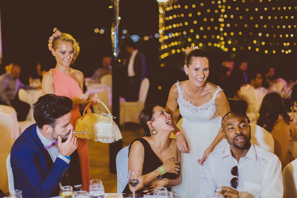fotos boda la quinta golf Marbella 47