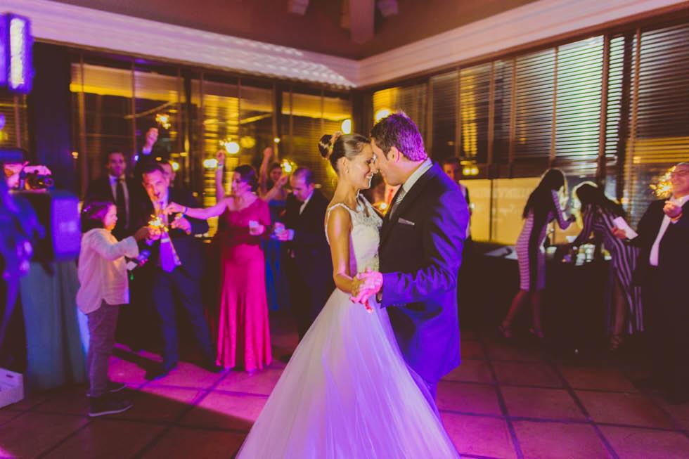 fotos boda la quinta golf Marbella 49