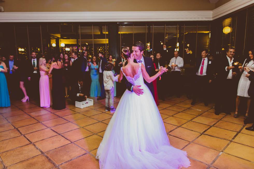 fotos boda la quinta golf Marbella 50