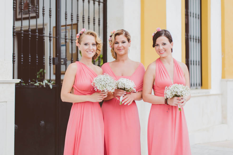 fotos boda la quinta golf Marbella 7
