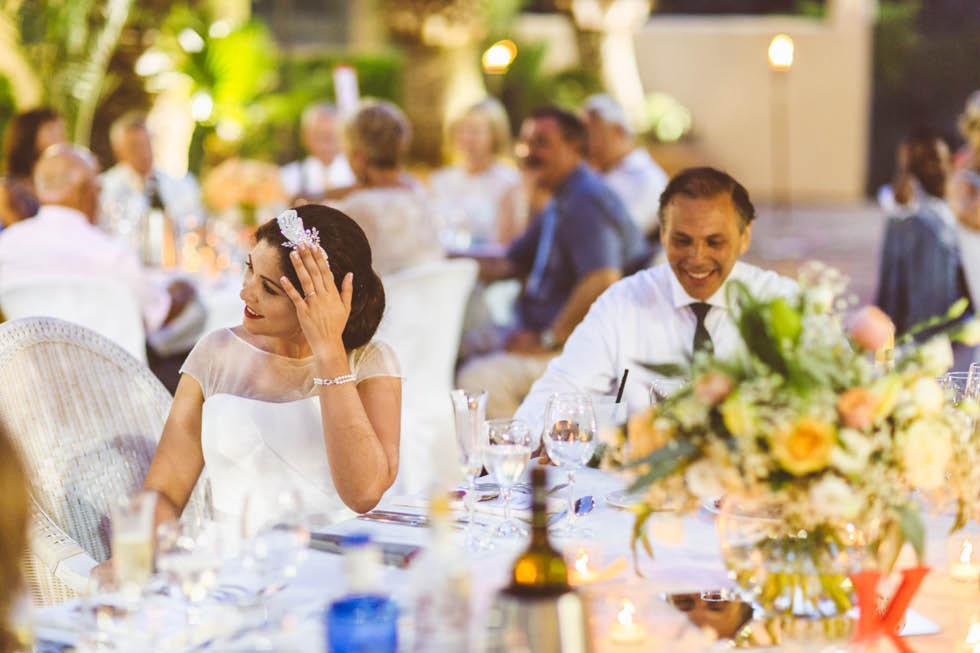 boda Canor Moraira Alicante 120