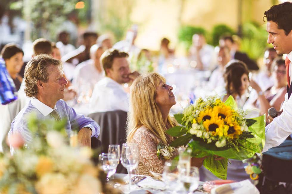 boda Canor Moraira Alicante 121