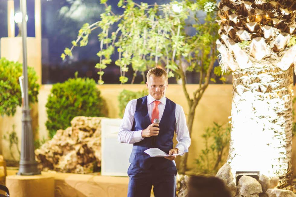 boda Canor Moraira Alicante 123