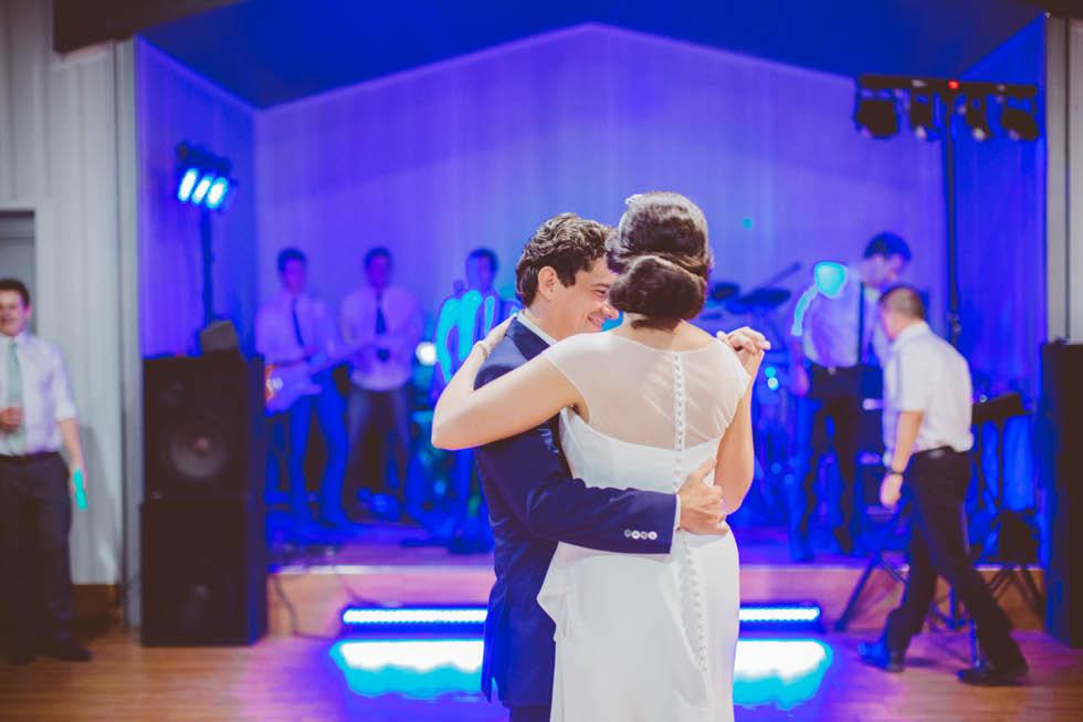 boda Canor Moraira Alicante 132