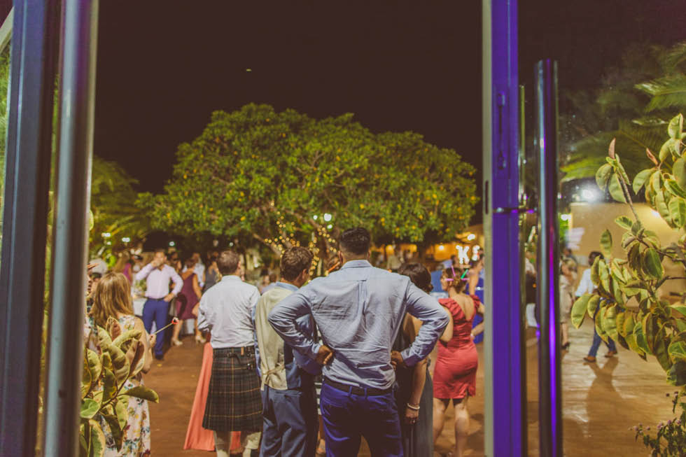 boda Canor Moraira Alicante 149