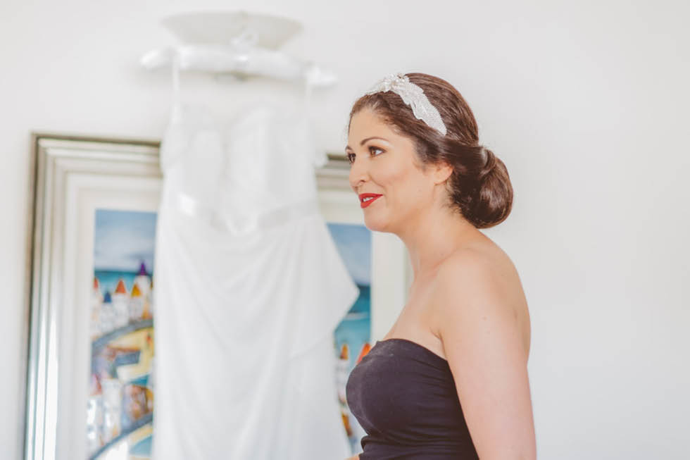 boda Canor Moraira Alicante 23
