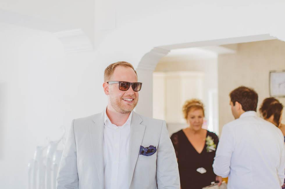 boda Canor Moraira Alicante 25