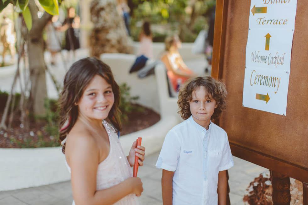 boda Canor Moraira Alicante 43