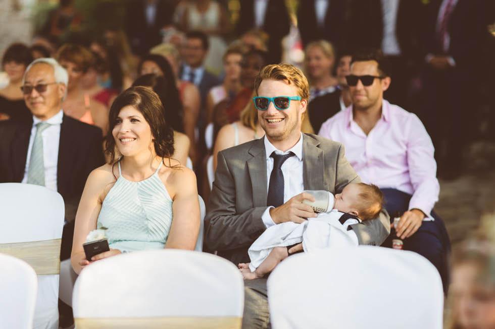 boda Canor Moraira Alicante 54