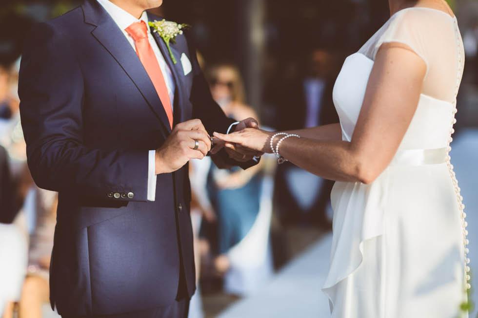 boda Canor Moraira Alicante 62