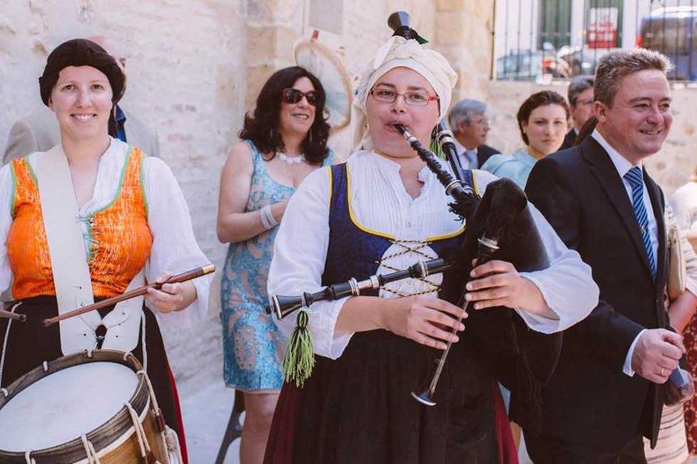boda Hacienda la Capilla Antequera 10