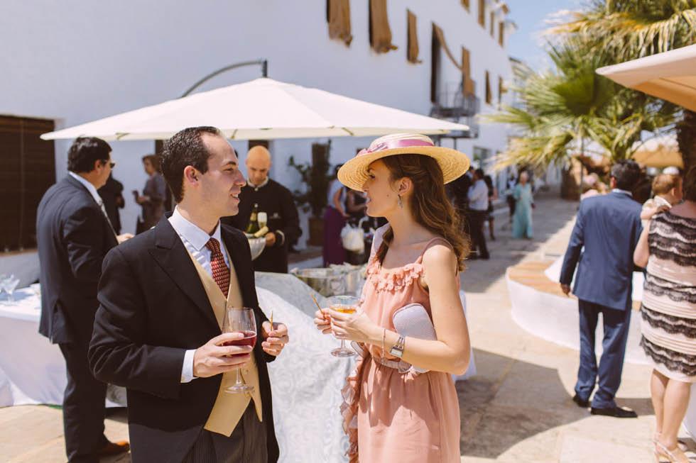 boda Hacienda la Capilla Antequera 15