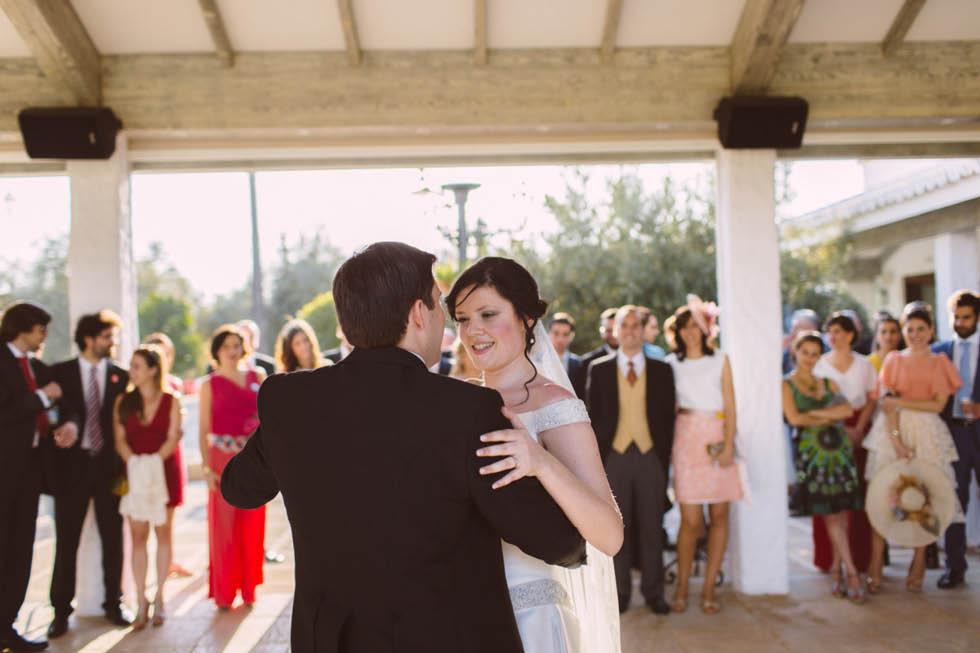 boda Hacienda la Capilla Antequera 22