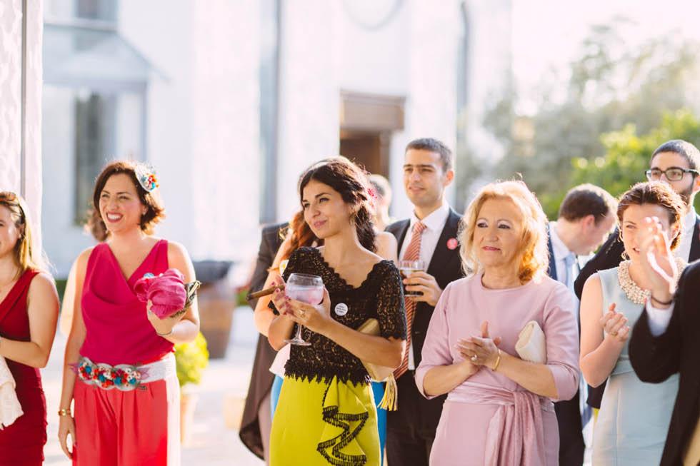boda Hacienda la Capilla Antequera 23