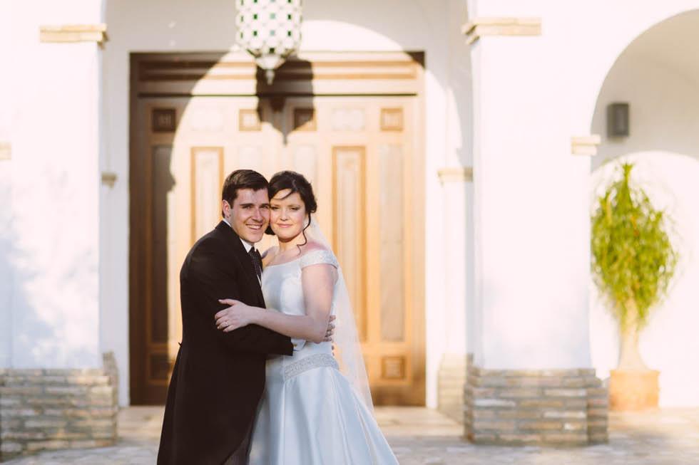 boda Hacienda la Capilla Antequera 25
