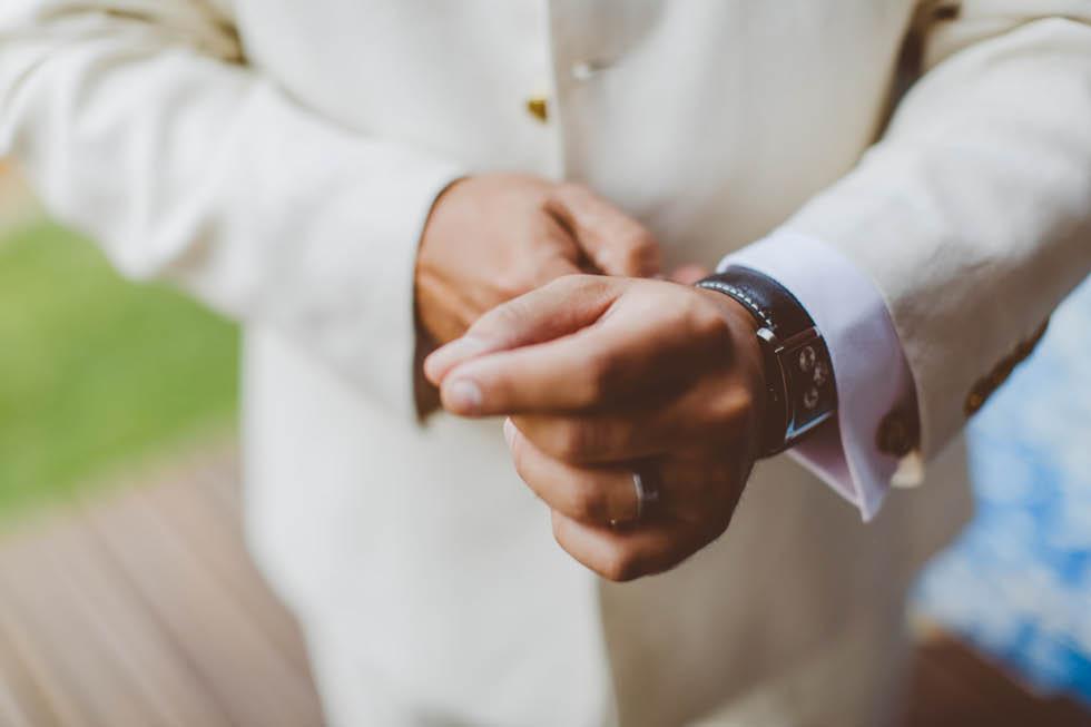 boda en Valdevaqueros Tarifa Cadiz 10
