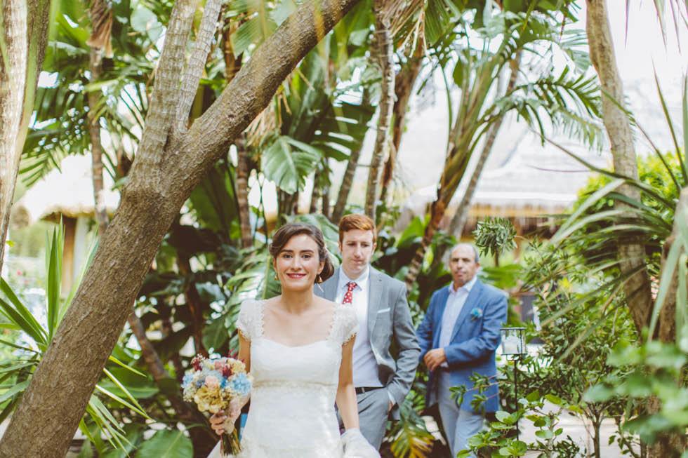 boda en Valdevaqueros Tarifa Cadiz 15