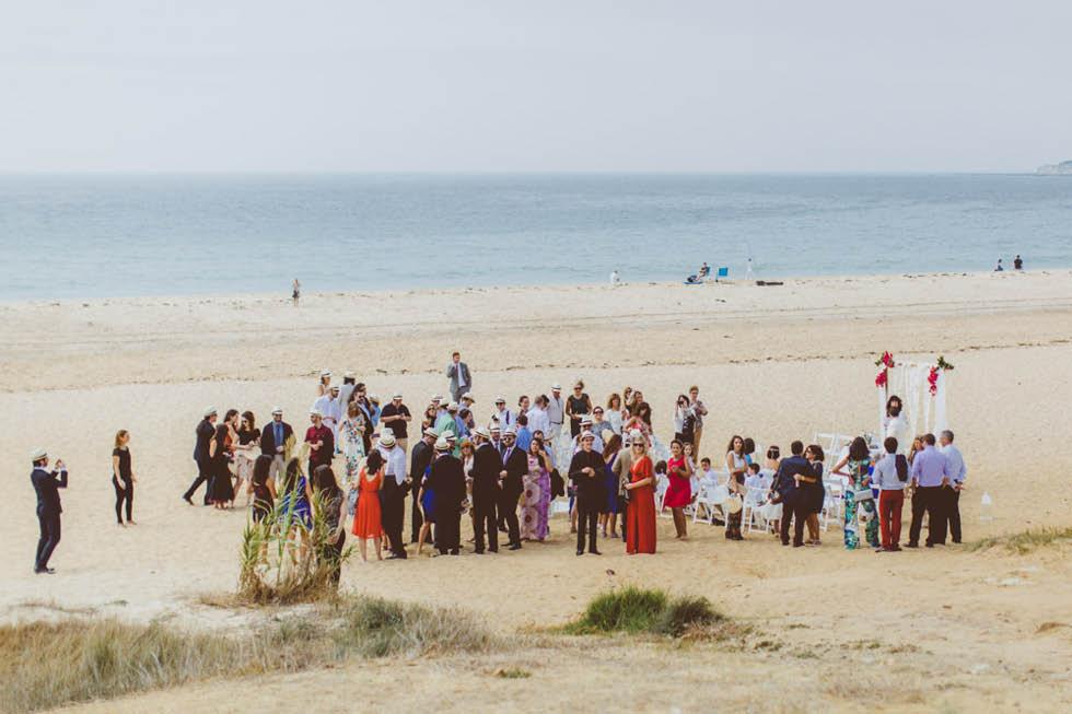 boda en Valdevaqueros Tarifa Cadiz 18