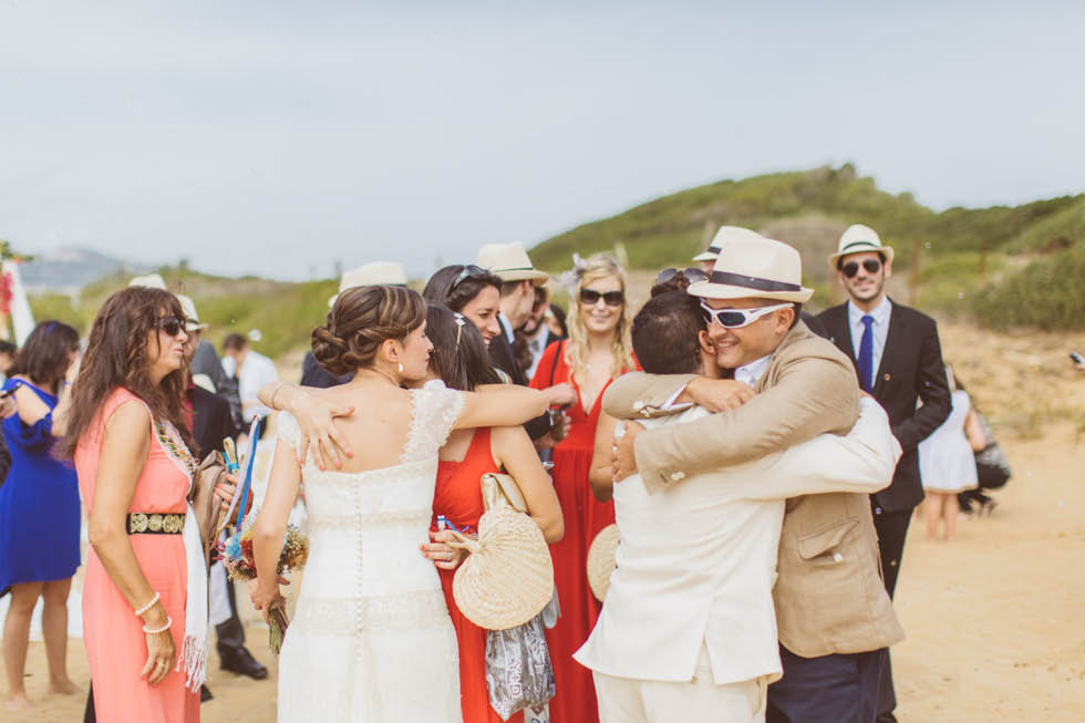 boda en Valdevaqueros Tarifa Cadiz 23