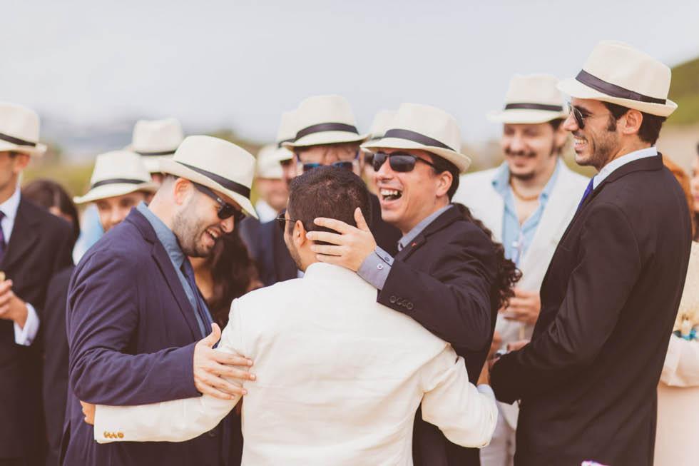 boda en Valdevaqueros Tarifa Cadiz 25