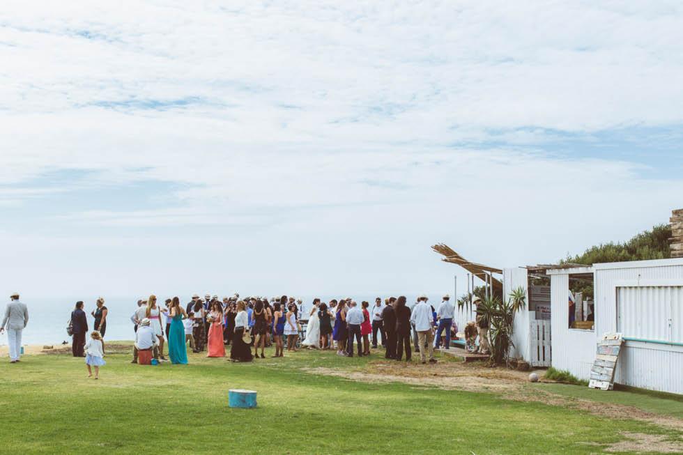 boda en Valdevaqueros Tarifa Cadiz 26