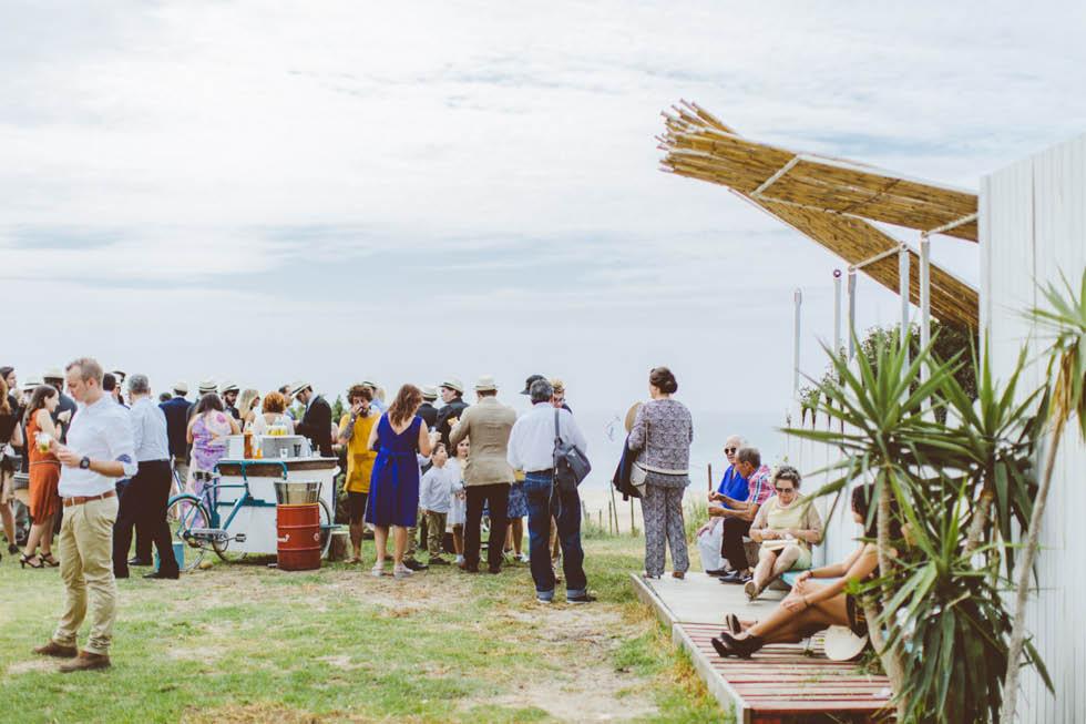 boda en Valdevaqueros Tarifa Cadiz 30