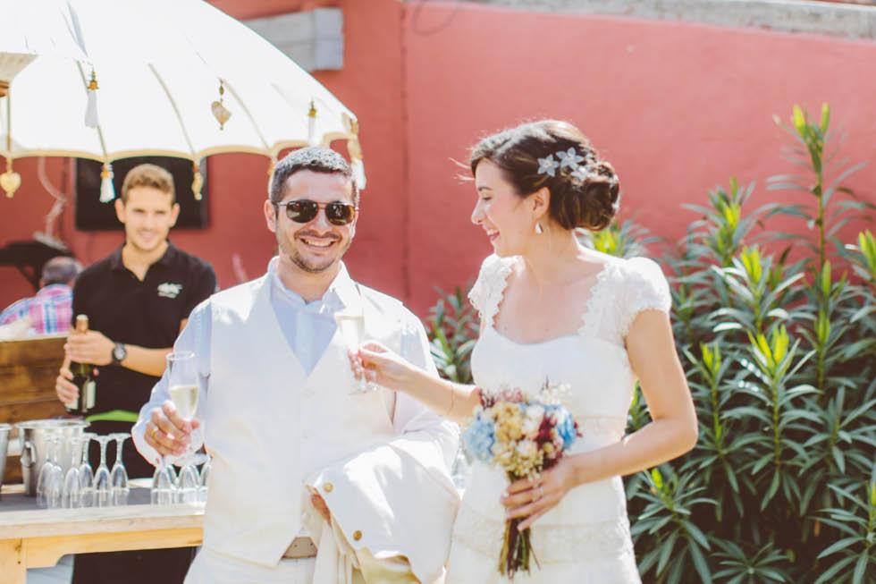 boda en Valdevaqueros Tarifa Cadiz 40