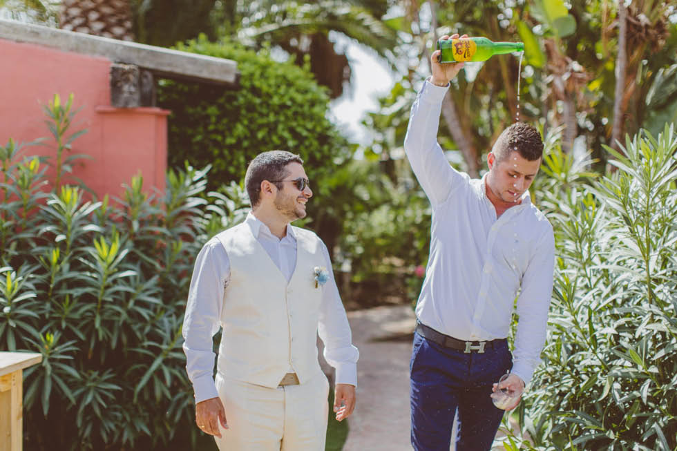 boda en Valdevaqueros Tarifa Cadiz 42