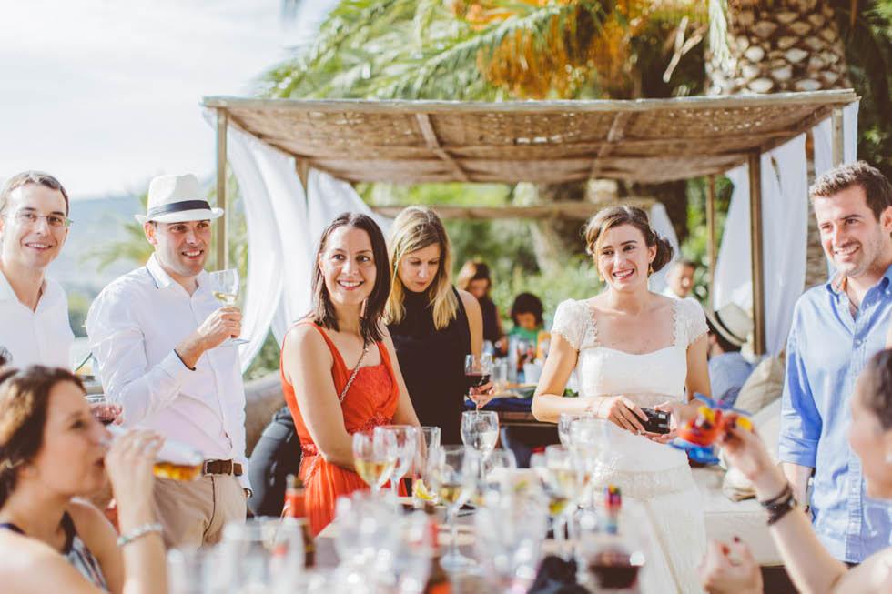 boda en Valdevaqueros Tarifa Cadiz 51