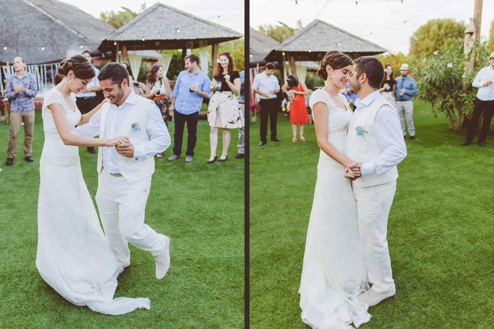 boda en Valdevaqueros Tarifa Cadiz 57