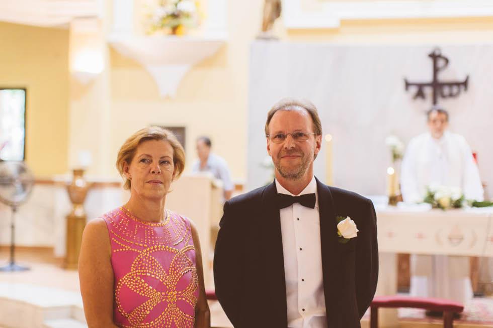 boda hotel Melia Don Pepe Marbella 11