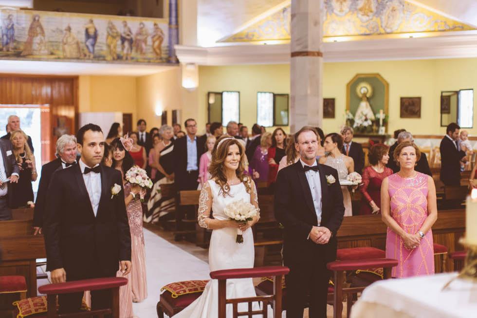 boda hotel Melia Don Pepe Marbella 13