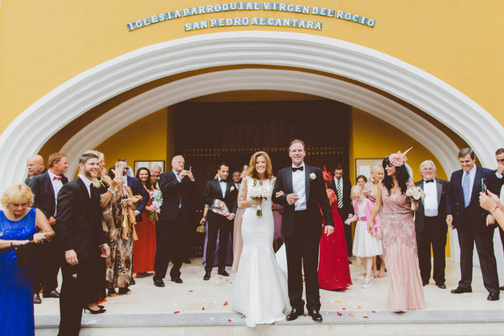 boda hotel Melia Don Pepe Marbella 19