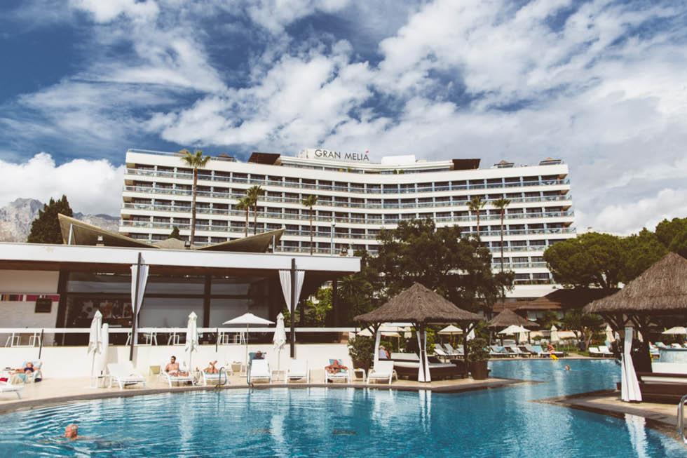 boda hotel Melia Don Pepe Marbella 2