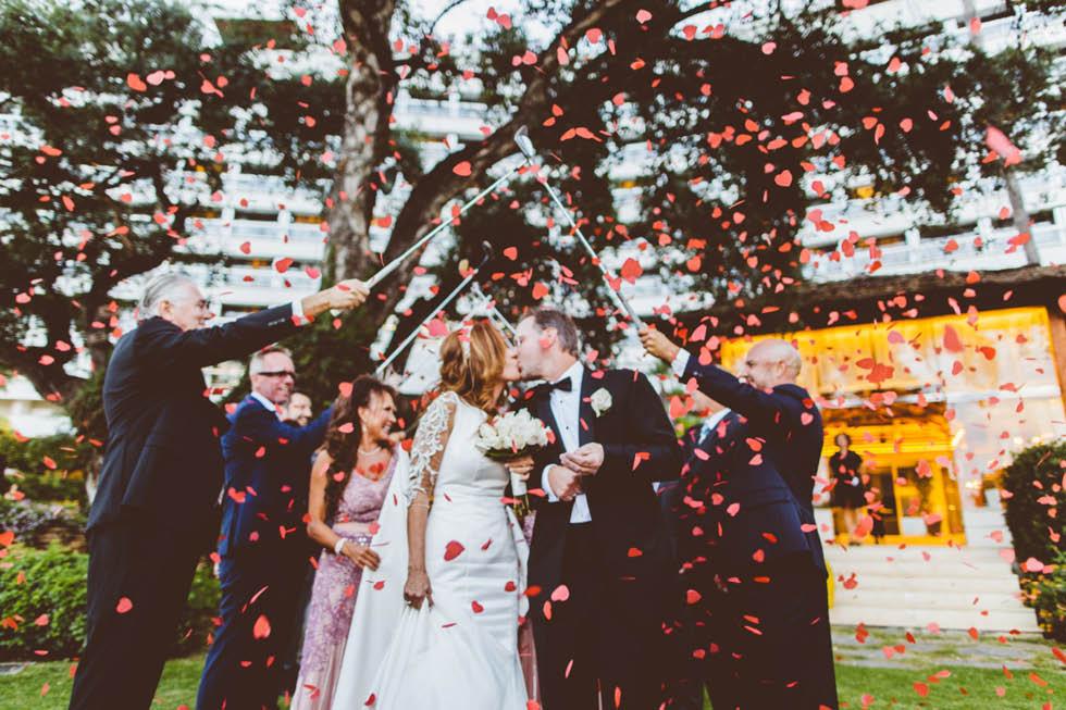 boda hotel Melia Don Pepe Marbella 23