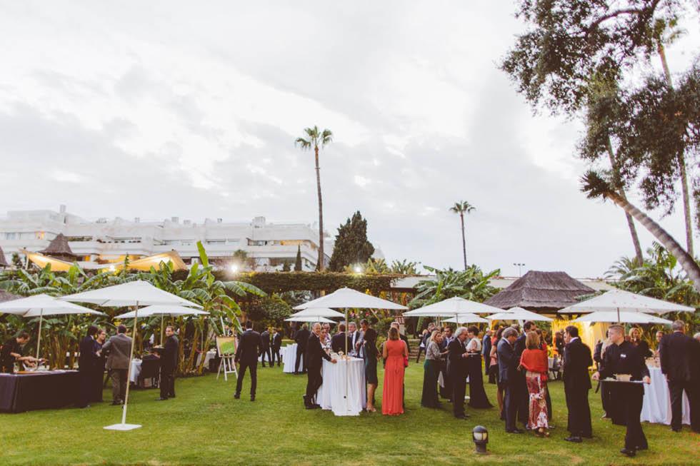 boda hotel Melia Don Pepe Marbella 38
