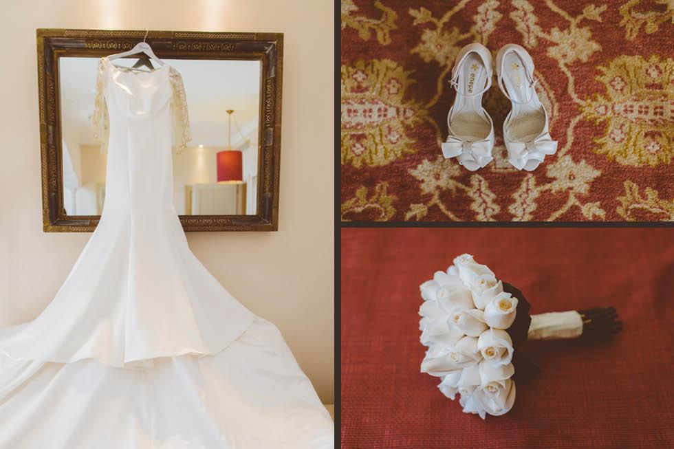 boda hotel Melia Don Pepe Marbella 4