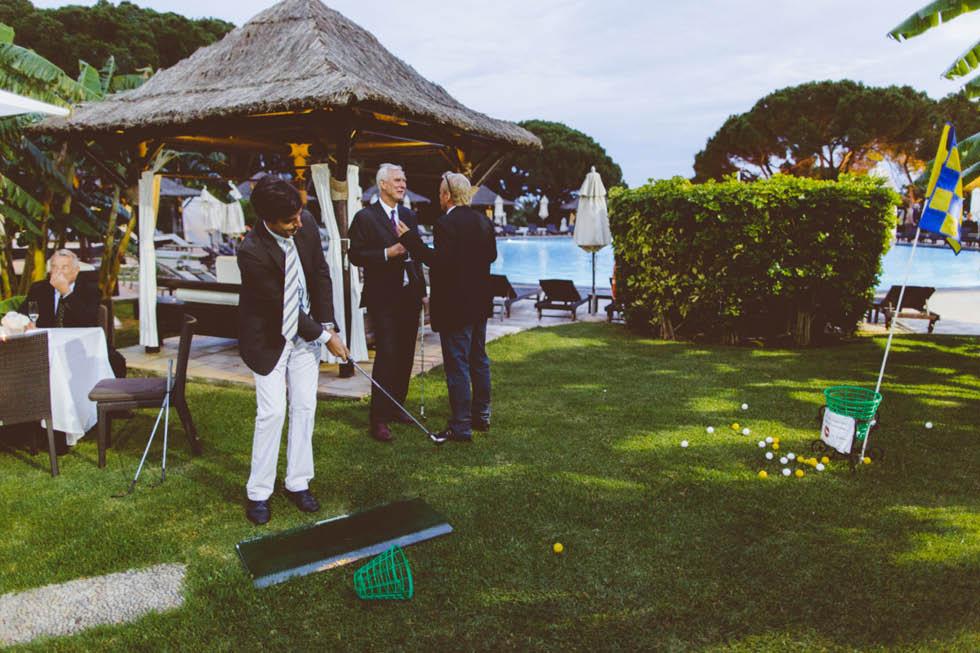 boda hotel Melia Don Pepe Marbella 44