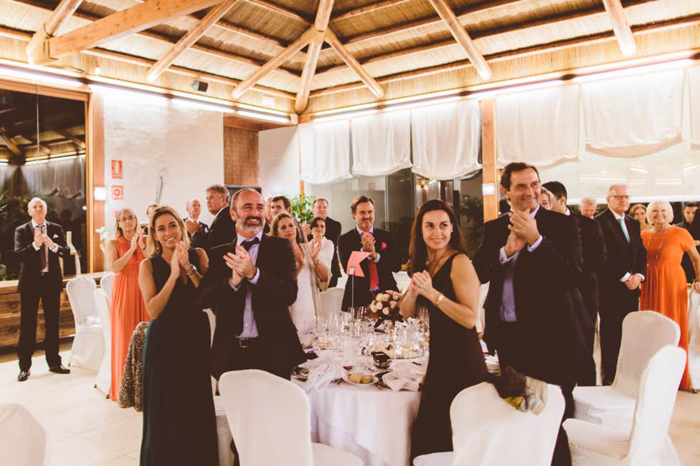 boda hotel Melia Don Pepe Marbella 46