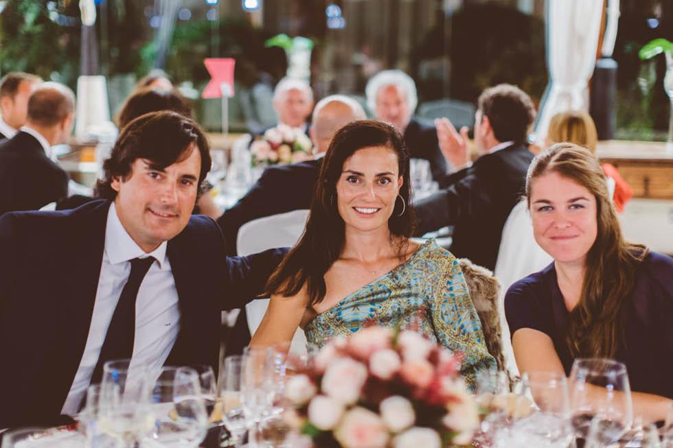 boda hotel Melia Don Pepe Marbella 51