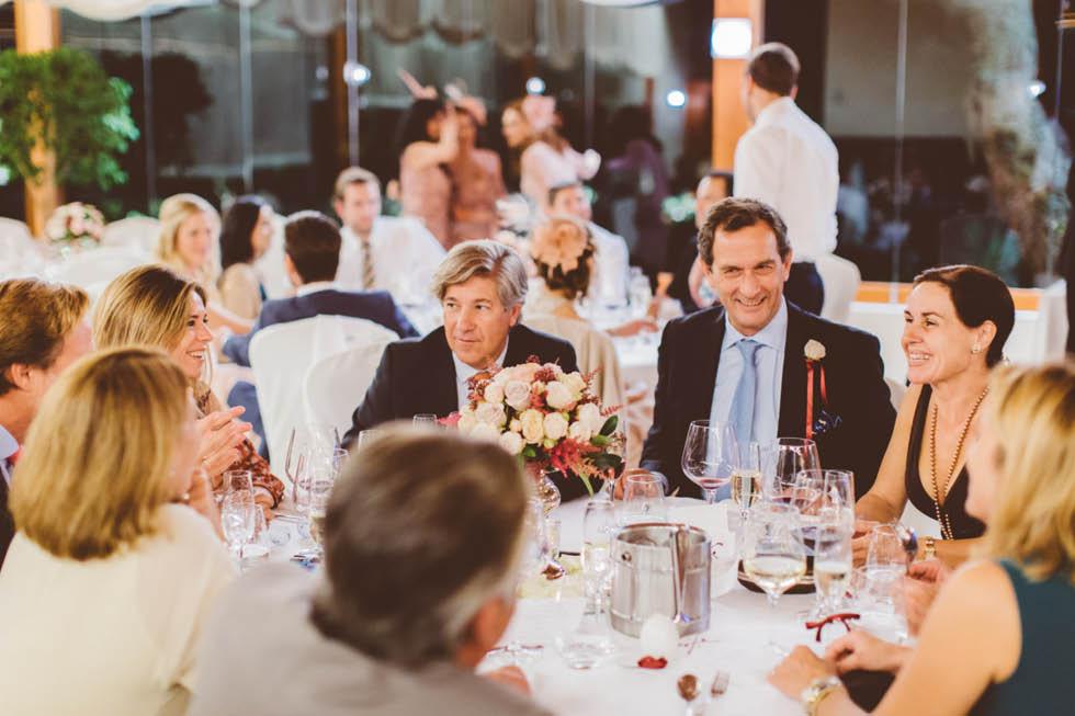boda hotel Melia Don Pepe Marbella 54