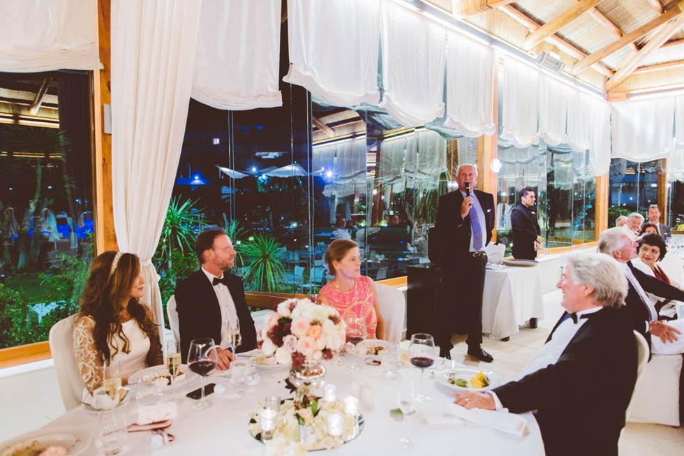 boda hotel Melia Don Pepe Marbella 56