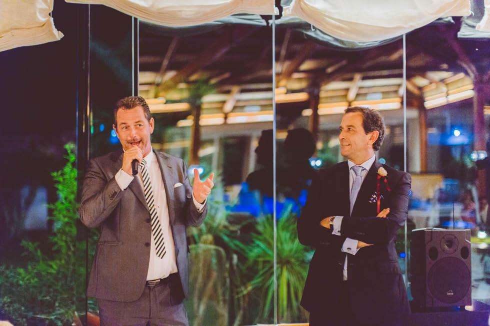 boda hotel Melia Don Pepe Marbella 59