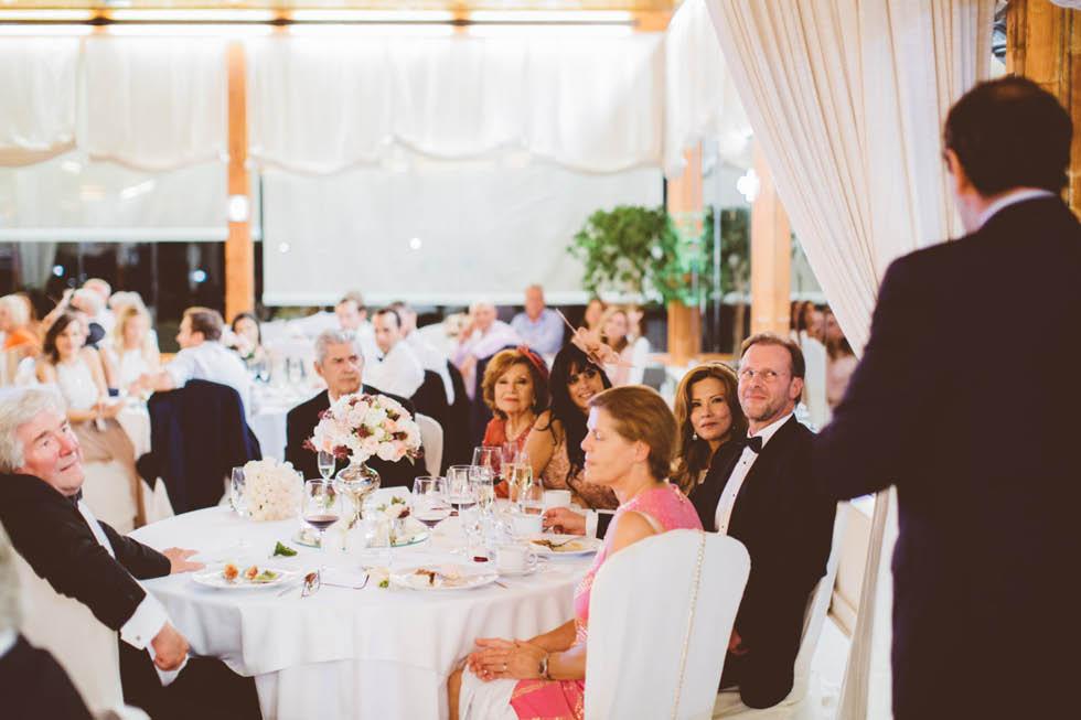 boda hotel Melia Don Pepe Marbella 60