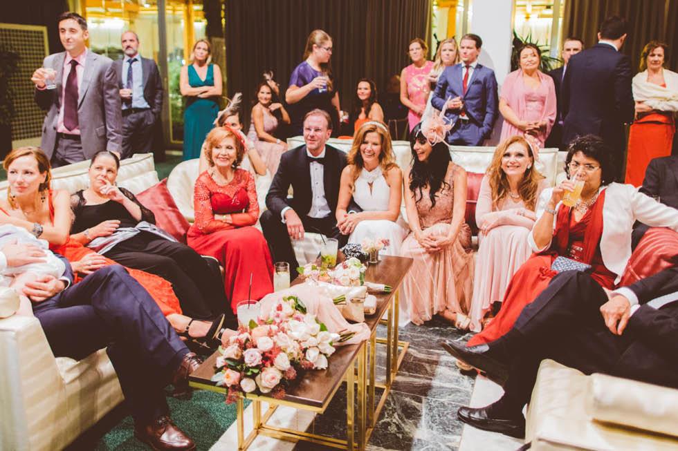 boda hotel Melia Don Pepe Marbella 62