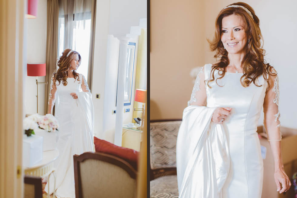 boda hotel Melia Don Pepe Marbella 7