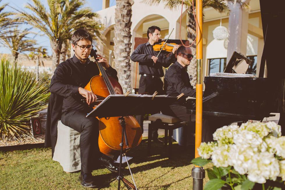 boda hotel golf Almerimar 30