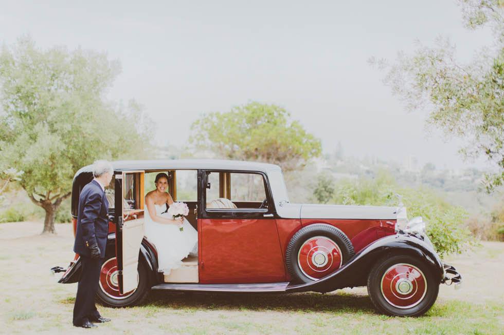 boda la cabanne marbella 18